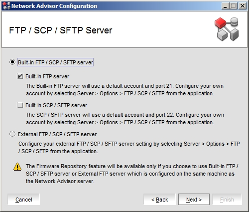 9 BNA1401 FTP_SCP_SFTP Server.jpg