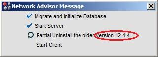 17 BNA1401 Start Server.jpg
