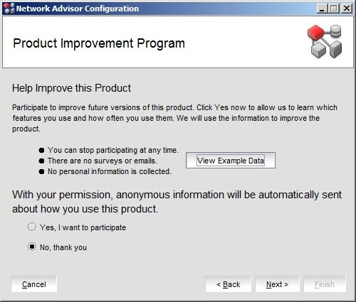 13 BNA1401 Product Improvement Program.jpg