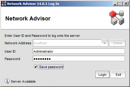 18 BNA1401 Login window.jpg