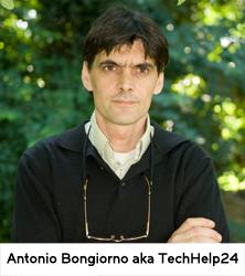 TechHelp24_antonio_bongiorno.png