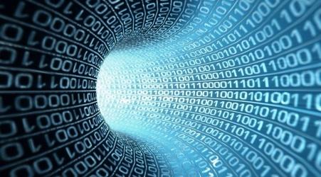 blog_data pioneer.jpg