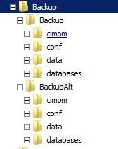 BNA_Backup_Folder