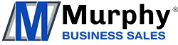 Murphy Business and Financial Corporation LLC