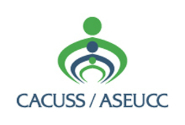 CACUSS Community - Canadian Association of College and University Student Services Community Website