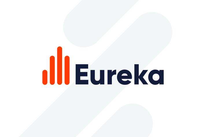 CallMiner Eureka