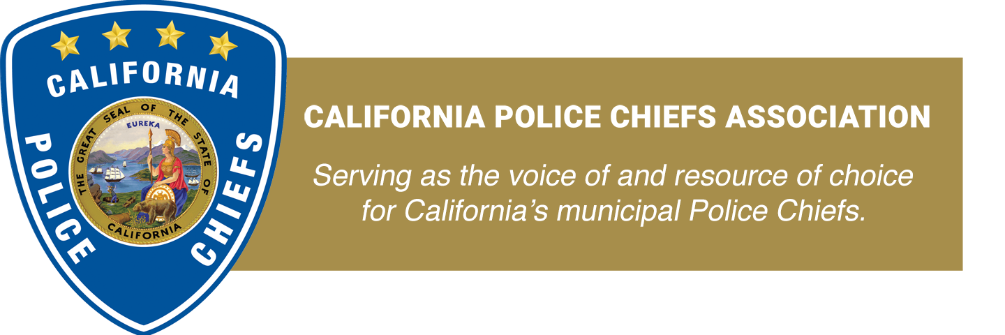 California Police Chiefs Association
