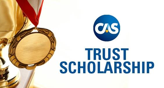 CAS.Trust.Scholarship.jpg
