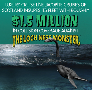 Monster Insurance.PNG