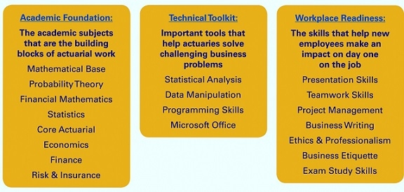 curriculum guide pict3.jpg