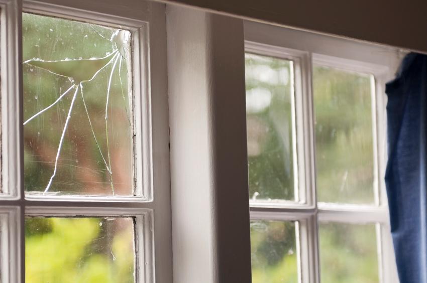 Shattered Window.jpg