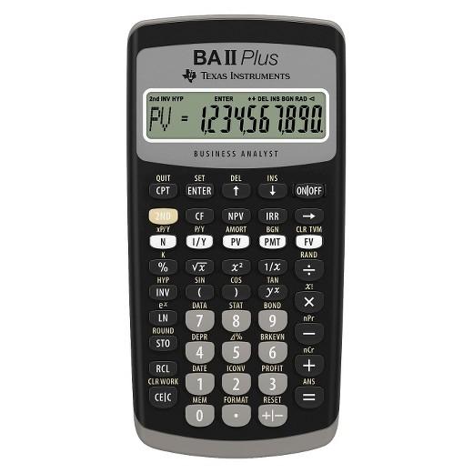 8 Calculator.jpg