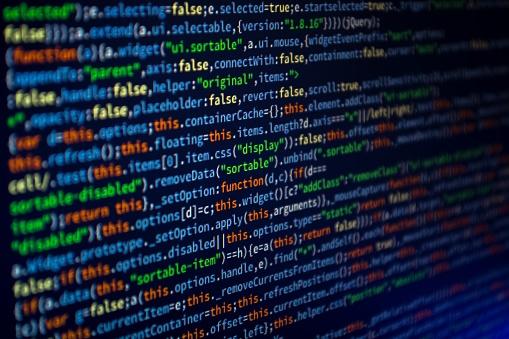 5 Programming.jpg