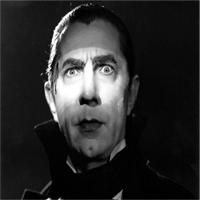 DraculaF.jpg