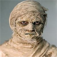 MummyF.jpg