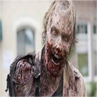 ZombieF.jpg