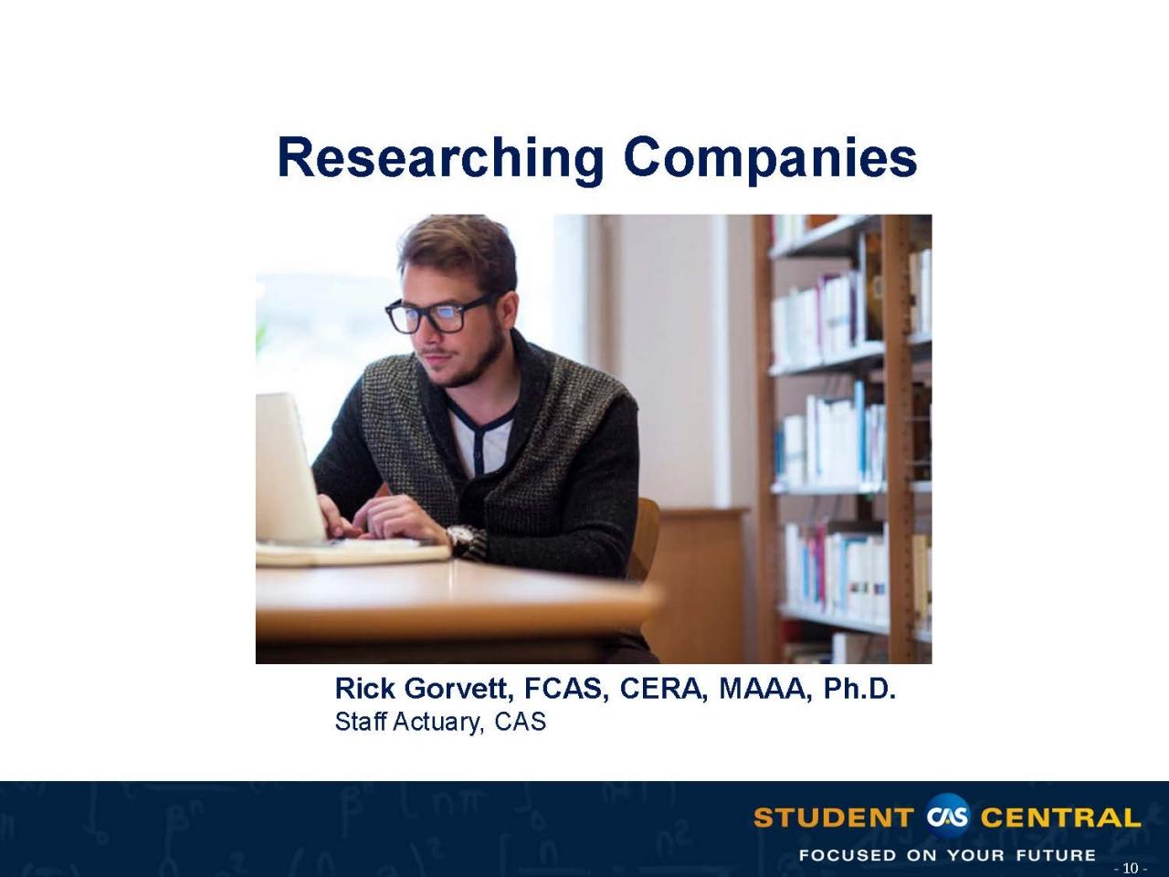 CAS Student Central Webinar Slides - 4 26 17 - Final Slides_Page_10.jpg