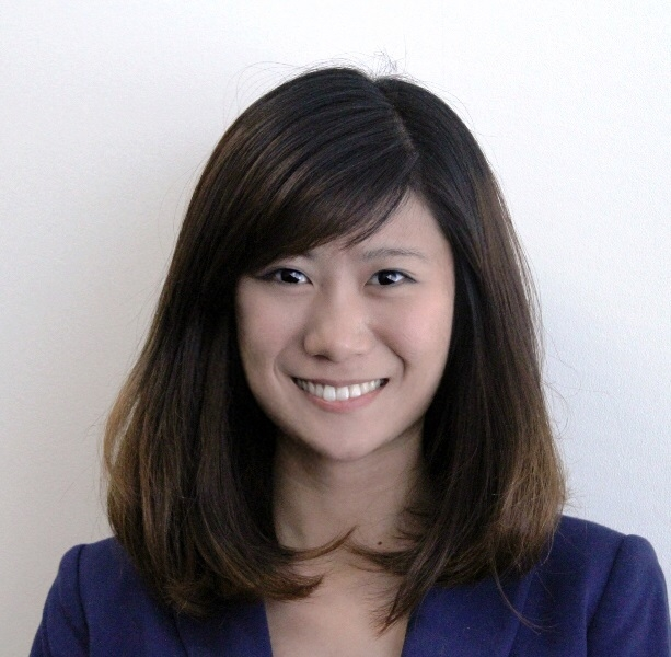 Catherine Cao photo.JPG