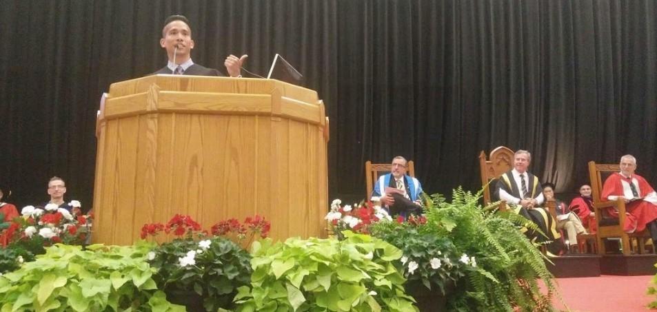 Carlo speaking.Image 5.jpg