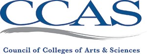 Council of Colleges of Arts & Sciences