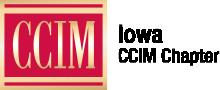 CCIM Iowa