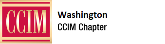 CCIM Washington