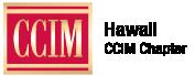 CCIM Hawaii