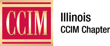 CCIM Illinois Chapter