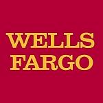 Logo%20-%20Wells%20Fargo%20SBA%20Lending%20%28Webv2%29.jpg