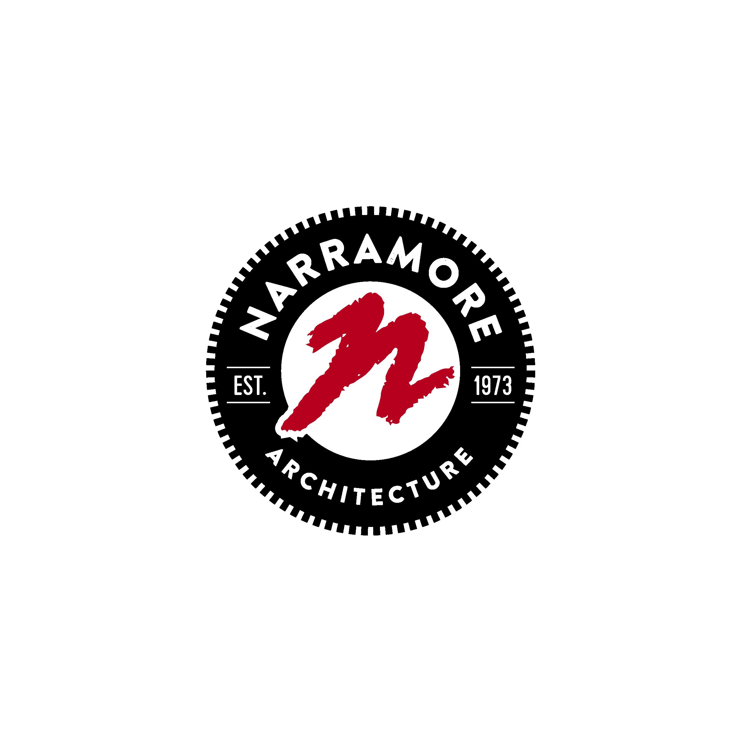 Narramore logo