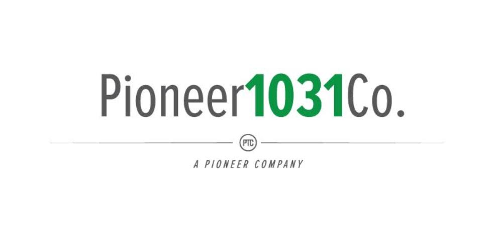 Pioneer1031Co.