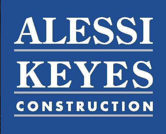 Alessi Keyes