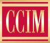 CCIM New York Metro