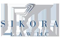 SIkora Law