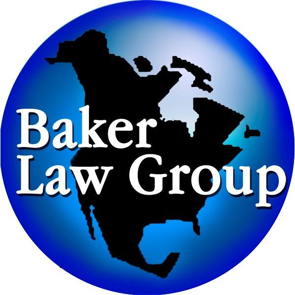 Baker%20Law%20Group%20New.jpg