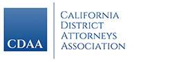 California District Attorneys Association