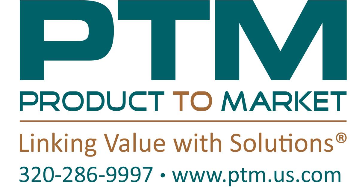 PTM_logo.jpg