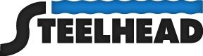 steelhead_logo.jpg