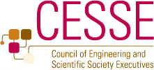 Council of Engineering and Scientific Society Executives