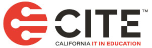 California IT in Education