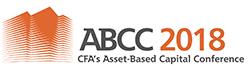 ABCC2018