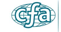 CFAEurope