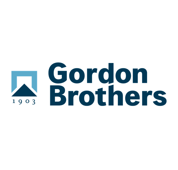 Gordon%20Brothers%20with%20white%20space.png