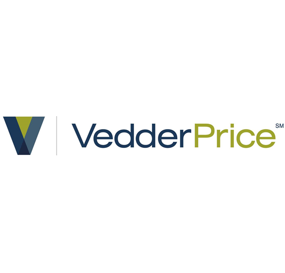 Vedder%20logo%20with%20white%20space.png