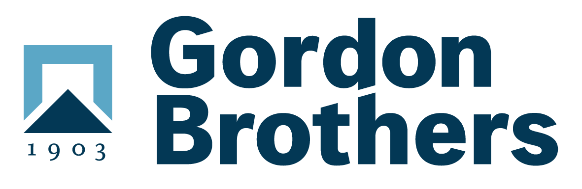 2017%20GordonBrothers_identifier_RGB.png
