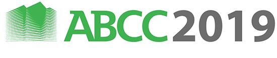 ABCC19