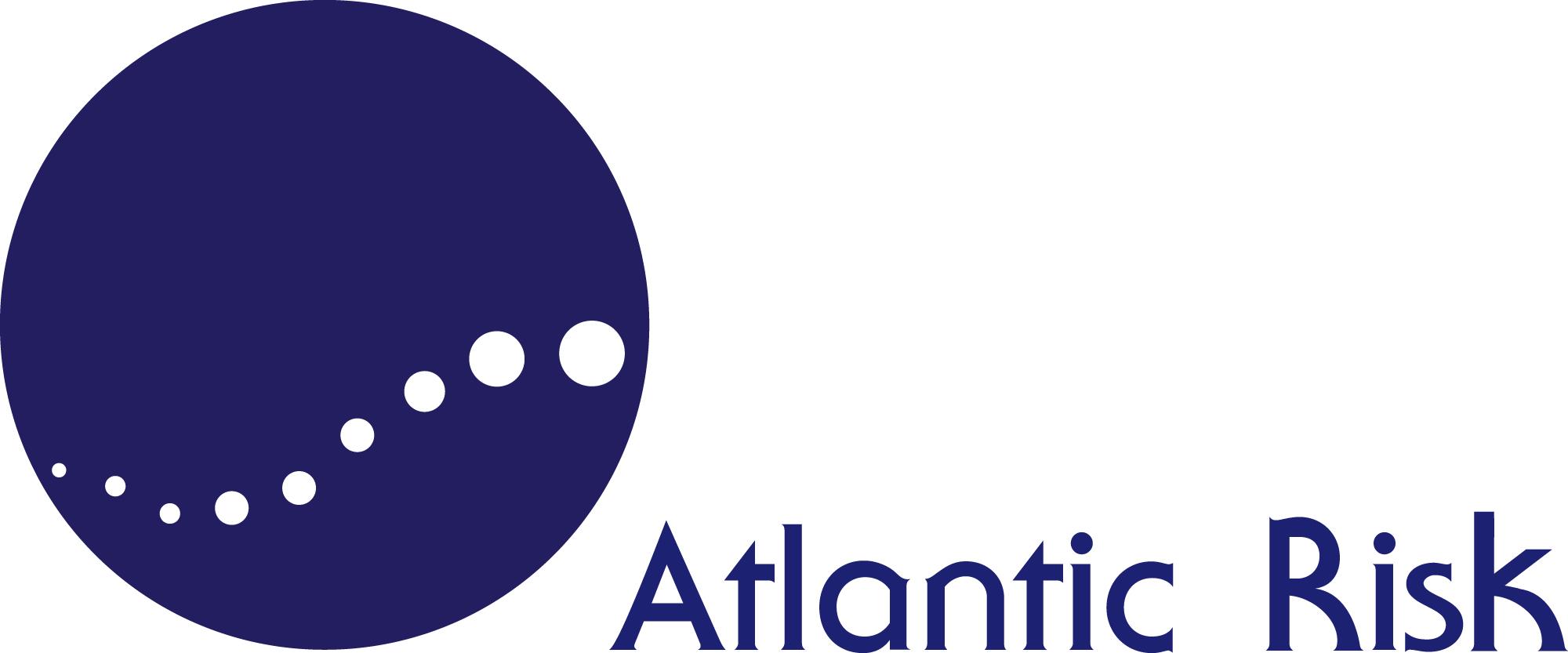 AtlanticRMS_logo_cmyk.jpg
