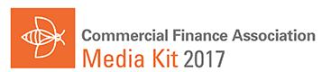 CFA Media Kit 2017