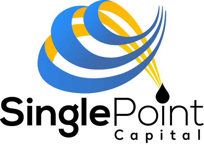 SinglePoint%20Capital%20Logo.jpg