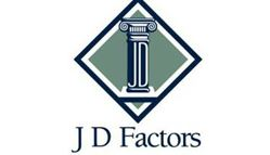 jdfactors.JPG